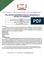 Eduardo Ortega y Pilar Sanchez 01