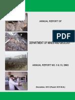Annual Report_no. 9&10