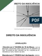 18062013 - 1ª Sessão P Insolvência