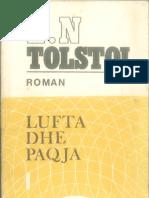 Lufta-Dhe-Paqja-Leon-N-Telstoi.pdf