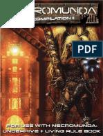 Necromunda Compilation II v2