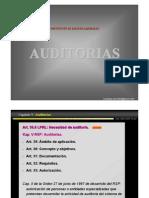 Auditories 19_05_08