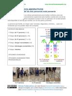 ArbolesColaborativos_UnaPersona