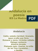 Poemas Dia Andalucia.pptx