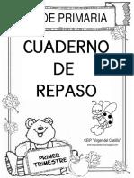 cuaderno_repaso_primer-trimestre-1.pdf