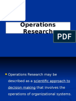 1.Operations Research.ppt