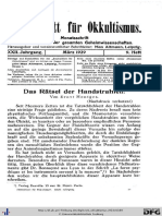 Okkultismus 1928_09