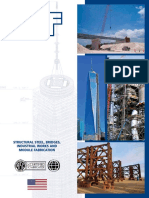 01 - ADF Group.pdf