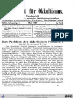 Okkultismus 1928_11