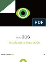 Cultura de La Ilustracion 3.6