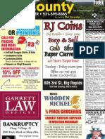 Tri County News Shopper, May 17, 2010