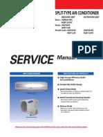 samsung aqv09 aqv12 service manual.pdf