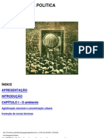 JMDomenach-A_Propaganda_Política