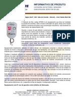 AFDG2-DETECTOR-DE-GÁS-GLP-GN-CARVÃO.pdf