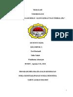 MAKALAH TOKSIKOLOGI KEL .3.docx