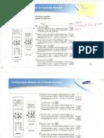 Config_Controle-Remoto.pdf