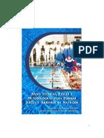 Manual Jueces Version PDF