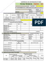 Inventario de Materiales de Almacen - Opma 2016 (Recuperado)