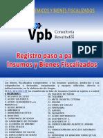 Registro IQBF Principal (5)