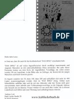 Das Ding 1 Kultliederbuch.pdf