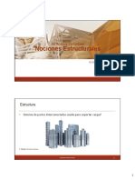 01_Nociones_estructurales