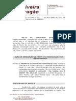 Inicial - Nilza Da Conceição (Samsung) (1)