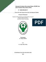 F.7 BERES UKM minpro HIV Cahya.docx