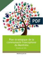 Plan stratégique 2035 (Version 3juin2016).pdf