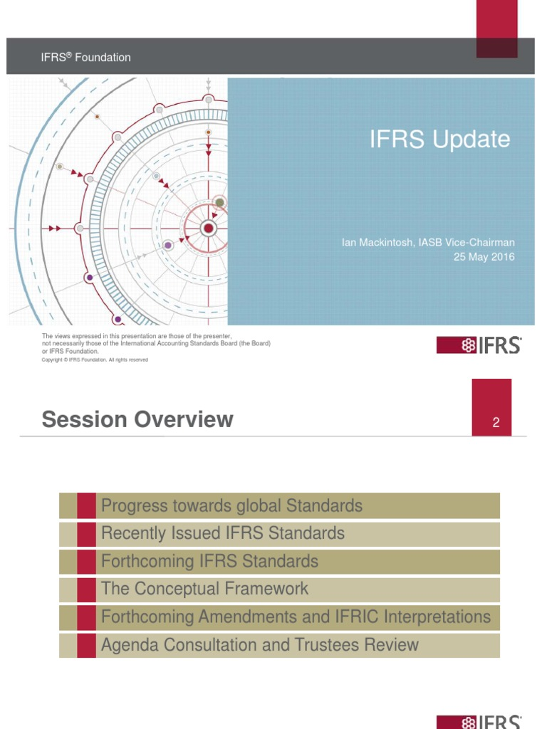 1544972494?v=1 iai ifrs seminar 20160525 sesi 1 iasb update international