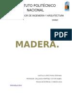 Madera..docx