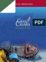 GC Inmersiones