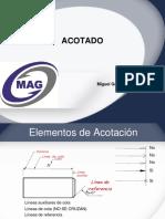 Clase 02 - Acotado.pdf