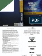 Curso de Direito Do Cosumidor_ 3ª Ed _ Rizzato Nunes