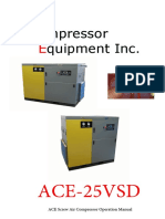 ACE25VSD manual.pdf