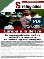 Manifiesto SOS refugiados. Refugio por derecho (Canarias).pdf