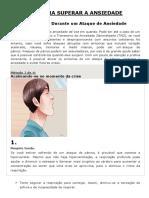 CARTILHA PARA SUPERAR A ANSIEDADE.pdf