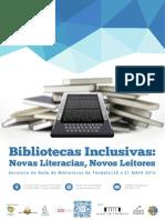 cartaz_encontro_rbt (1)