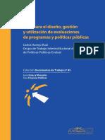 guia de evaluacion(montado).pdf