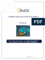 230844572 Cfd Manual Fluent