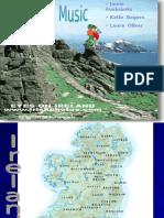 History of Irish Dance (1).ppt
