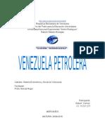 VENEZUELA PETROLERA (2).docx