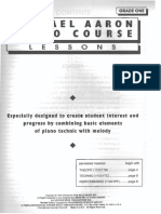 M. Aaron Vol 1.pdf