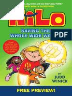 Hilo Book 2