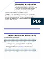 05e motion map notes- accelerating