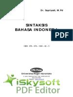 sintaksis-bahasa-indonesia.pdf