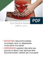 gastrite-hemoragice