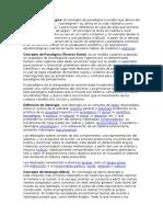 Definición de Paradigma.docx