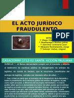 actojuridico diapositivas