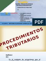 PROCEDIMIENTOS_TRIBUTARIOS.pptx