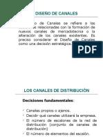 5.-Diseño_Ca..